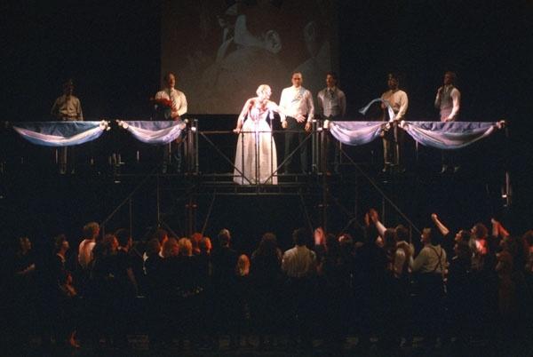 1986 - EVITA 3